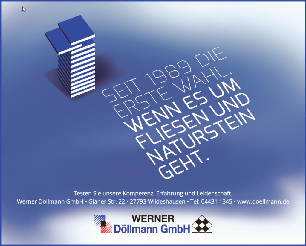 Döllmann GmbH