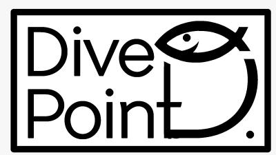 Divepoint D.